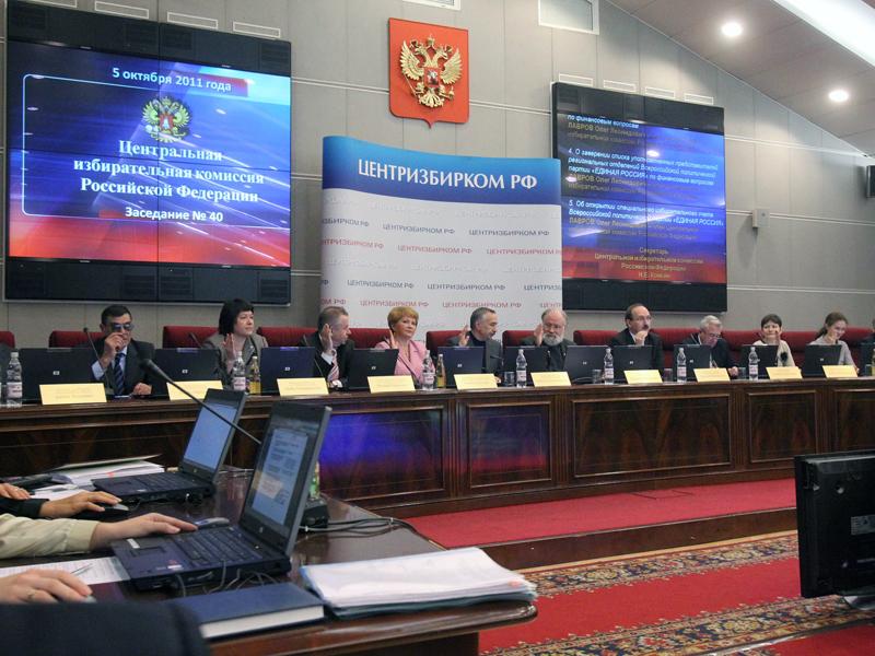 Повышение пенсии в 2016 году пенсионерам в украине в 2016 году